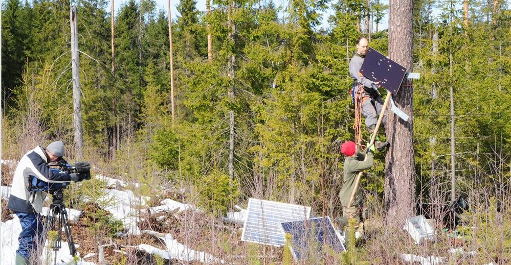 orlovci lotyšsko instalace solárních panelů